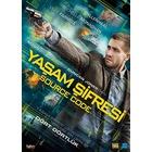 YAŞAM ŞİFRESİ ORJ.DVD