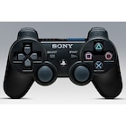 Ps3 DualShock 3 Joystick - MÜKEMMEL KALİTE SIFIR - Ücretsiz Kargo