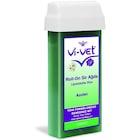 Vivet Roll On Sir Ağda Azulen 100 ml