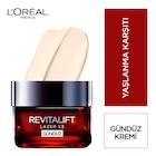 L'Oréal Paris Revitalift Lazer X3 Yoğun Yaşlanma Karşıtı Gündüz B