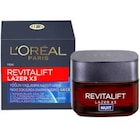 Loreal Paris Revitalift Lazer X3 Gece Kremi 50 ml