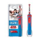 ORAL B Şarjlı D12 Star Wars Diş Fırçası