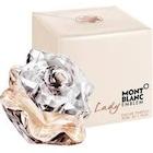 Mont Blanc Lady Emblem EDP 75Ml