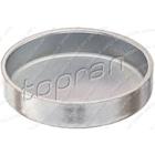 BLOK SU TAPASI 26mm TOPRAN 203186756