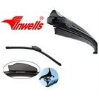 İnwells Nissan Micra 2005-2010 Ön Muz Silecek Takımı