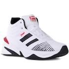 Jump 24774 Erkek Basketbol Spor Ayakkabısı 2 Renk (36-45)