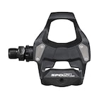 Shimano Pedal SPD-SL w/ Cleat SM-SH11 PD-RS500