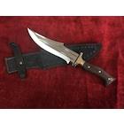 Av Bıçağı Kesatura Komando Bıçağı Jöh Bıçağı Uzman Bıçağı