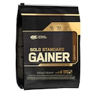 Optimum Gold Standard Gainer 3250 gr Çikolatalı 09-2019