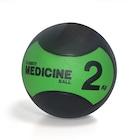 Medicine Ball Sağlık Topu Egzersiz Topu-Sağlık Topu 2 KG-Faturalı