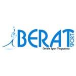 BeratSport