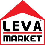 LevaMarket