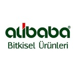 AlibabaBitkisel