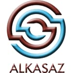 ALKASAZ
