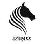 azaraks