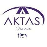 AktaşOtoLastik_A.Ş
