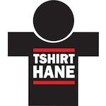 TSHİRT-HANE