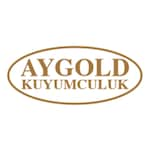 Aygold