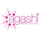 Agashicomtr