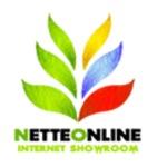 NetteOnline