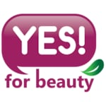 YES!_for_beauty
