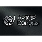 laptop_dunyasi
