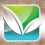 HerbalShop