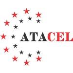 AtacelElektronik
