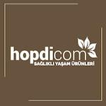 Hopdicom