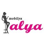 alyamobilya