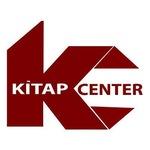 KitapCenter