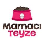 mamaciteyze