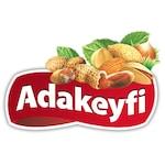 adakeyfi