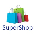 SüperShop