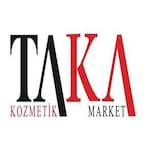 TakaKozmetikMarket