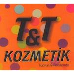 T&TKOZMETİK