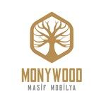 monywood