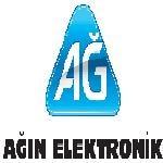 aginelektronik