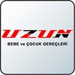 UZUNBEBE