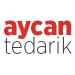 AycanTEDARİK