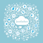 Justfather