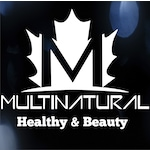 MULTİNATURALORGANİK