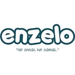 enzelo1