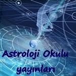 Astroshop