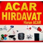 ACARHIRDAVAT91