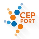 Cepport