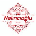 NalinciogluAyakkabi
