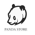 pandastore