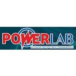 powerlablaptopparts