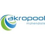 Akropool